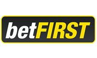 Betfirst roulette casino